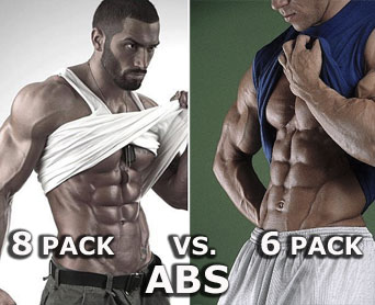 8-pack-vs-6-pack-abs