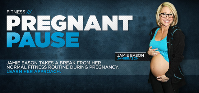 pregnant-pause-an-interview-with-bodybuilding-coms-jamie-eason