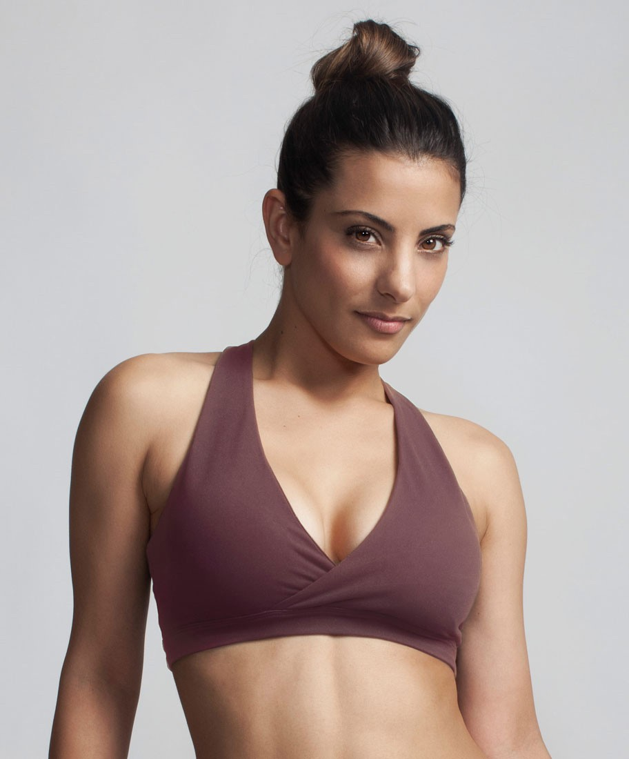 Can Your Sports Bra Be Fashionable & Functional?   ChicFitChef™