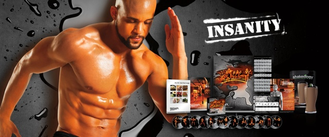 Shaun-T-Insanity-Challenge-Pack