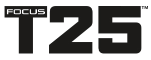 T25_logo_low_res
