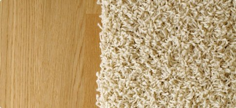 homeguides-articles-thumbs-benefits_of_carpet_vs_hardwood_flooring_1.jpg.600x275_q85_crop