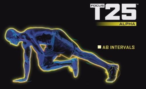 Focus-T25_Ab-intervals_Front-kopie