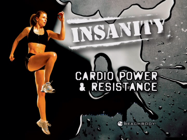 insanity-cardio-power-and-resistance