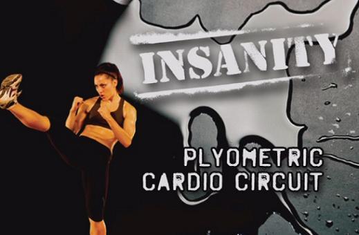 Insanity-Plyometric-Cardio-Circuit1