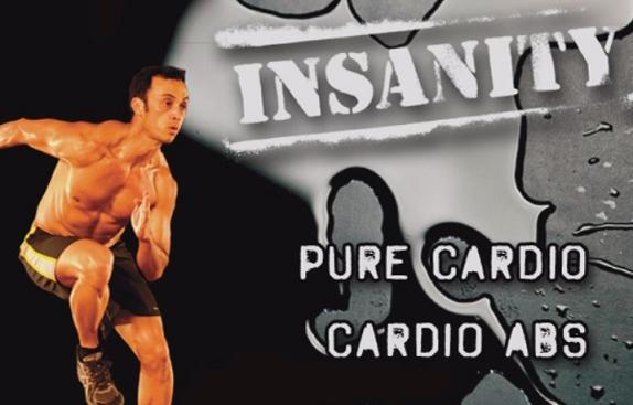 Insanity-Pure-Cardio-Cardio-Abs