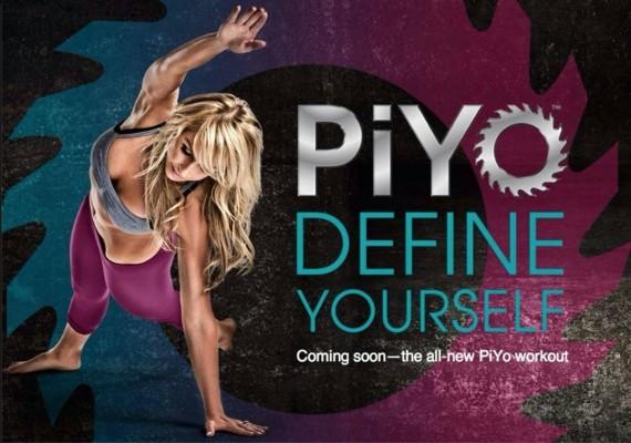 Piyo2-570x400