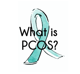 what-is-pcos-270x250